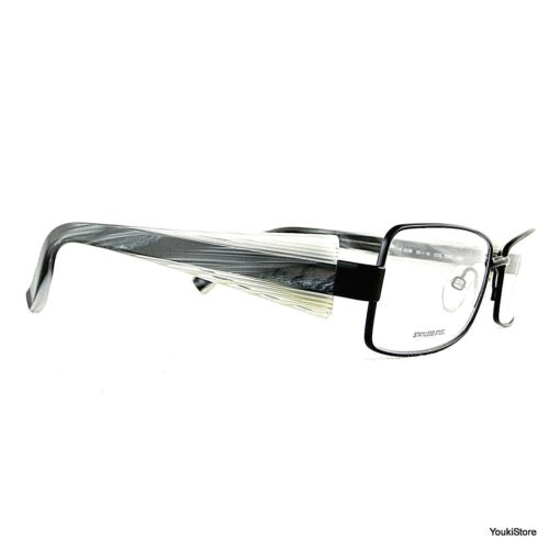 ETRO occhiali da vista VE 9598 COL. 530 175 Eyeglasses Made in Italy