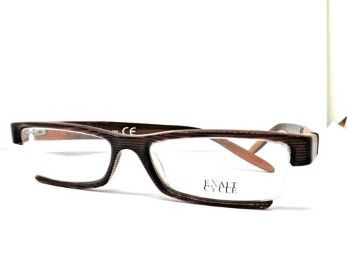 EXALT CYCLE EXNATI OCCHIALI MADE IN ITALY FRAME LUNETTES FRAME BRILLE GLASSES