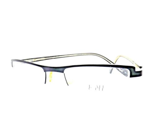 EXALT CYCLE EXORFEO OCCHIALI MADE IN ITALY FRAME LUNETTES FRAME BRILLE GLASSES