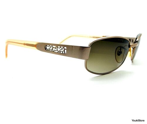 LA PERLA occhiali da sole SPE 525 col S03 Made in Italy CE Sunglasses NEW