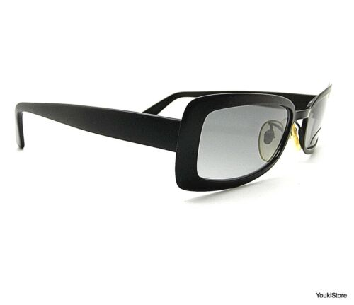 LA PERLA occhiali da sole SPE 534 col 531 Made in Italy CE Sunglasses NEW