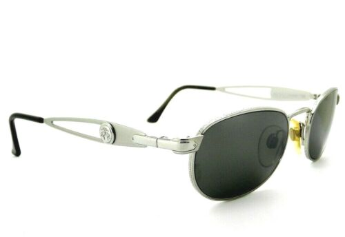 BROOKS BROTHERS by Luxottica occhiali da sole BB151-S 1017/35 Made in Italy