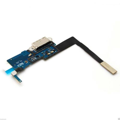 SAMSUNG GALAXY NOTE 3 N9005 FLEX CABLE DOCK CHARGER PORT + MICROPHONE