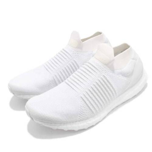 adidas Superstar Foundation J W shoes white pink