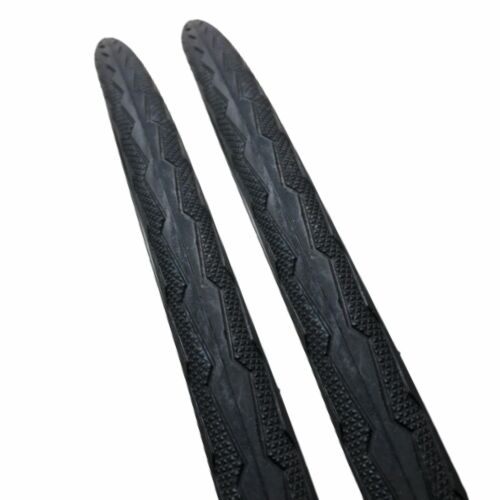 2x Positz Tyres 700c x 28mm for Road Bikes and City Commuter Wheels (Pair)