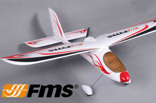 rc plane rtf | Got Free Shipping? (AU)