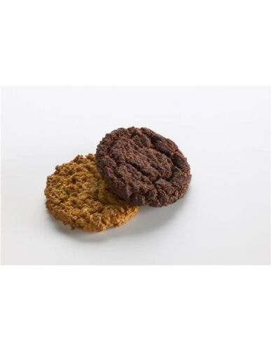 Arnotts Biscuits Butternut Snap And Choc Ripple Portions 150s