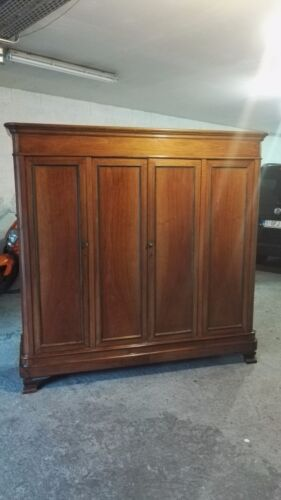 Armadio / Armoire / Warderobe '20 en bon état / good conditions / buono stato
