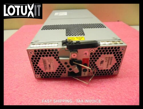 Hitachi AMS2000 AMS2100 Power Unit B1K 3276080-A PSU