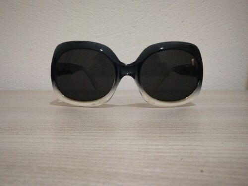 "Gattinoni Sunglasses Woman Occhiali Da Sole Donna /""GS068 2/"""
