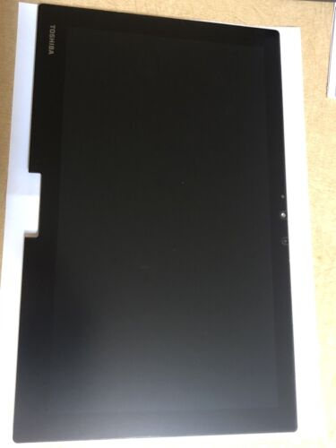 """11.6"""" Touch Screen Assembly Digitizer For Toshiba Portege Z10T"""