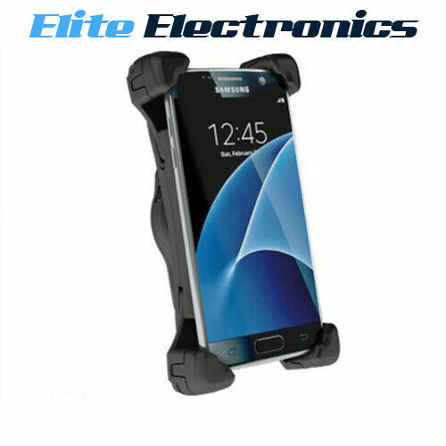 BURY SYSTEM 9 3XL UNIVERSAL ACTIVE CRADLE FOR IPHONE SAMSUNG GALAXY S7 S8 S9 S10