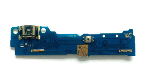 USB Charging Port Flex Cable For Samsung Galaxy Tab S2 9.7 SM-T810 T815 T817