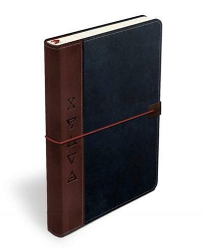 The Witcher Notebook - Limited Edition