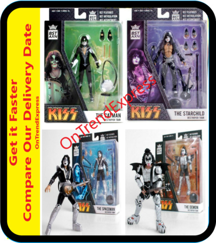 Australian Women's Weekly Magazine June 2019 Sam Armytage Royal Baby NEW