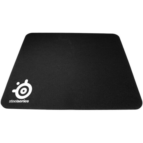 SteelSeries QcK Mini Gaming Mouse Pad Black 63005