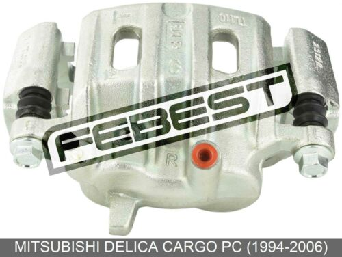 Arm Bushing For Lateral Control Arm For Mitsubishi Delica Cargo Pb 1994-2006