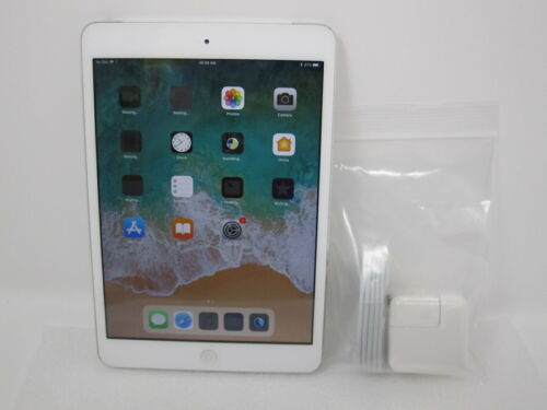 Apple iPad Air 1st WiFi |16GB 32GB 64GB 128GB I  Gray or Silver | Grade C