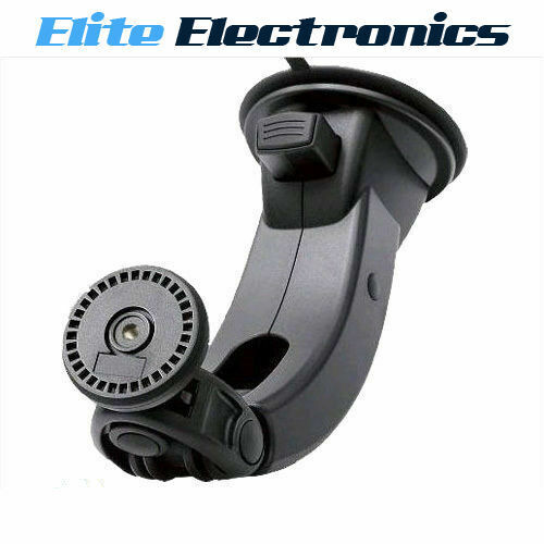 BURY WINDOW WINDSCREEN SUCTION MOUNT FOR SYSTEM 8 9 CAR KIT CRADLE