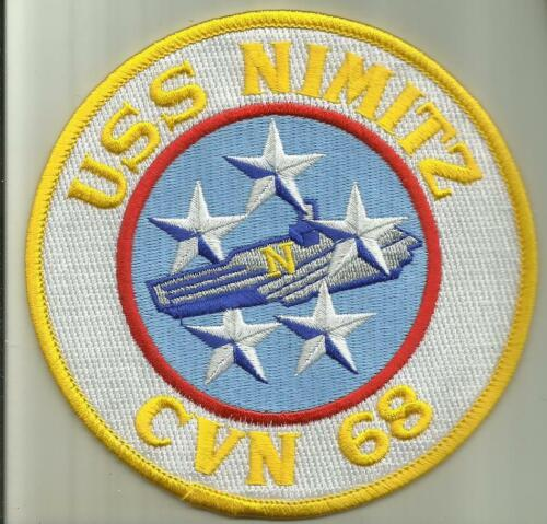 US NAVAL AIR STATION NAS NORMAN Oklahoma PATCH USS US NAVY PIN UP GIFT WING WOW