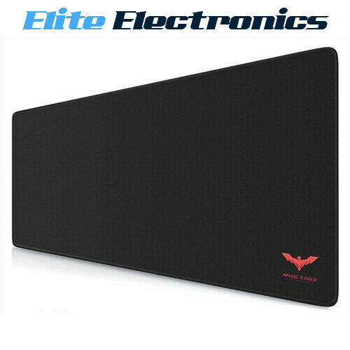 Havit HV-MP855 Extra Large Extended Gaming Surface Mouse Pad 900x400