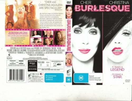 Burlesque-2010-Cher-Movie-DVD