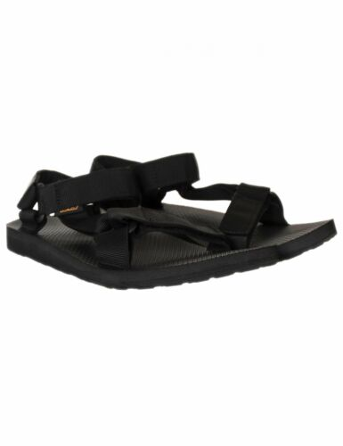 Original Universal Urban Sandals - Black