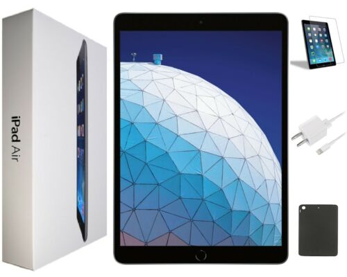 ASUS MeMO Pad FHD10 | 10.1-inch | 16 GB | Blue | Bundle + Free 2-Day Shipping!