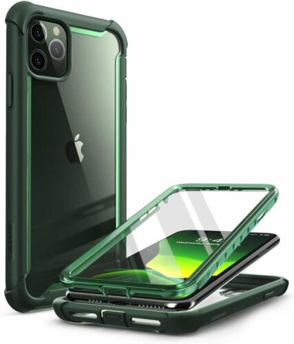 iPhone 11/11 Pro/11 Pro Max/X/Xs/XR/Xs Max/7/8 Plus Case i-Blason Ares Cover