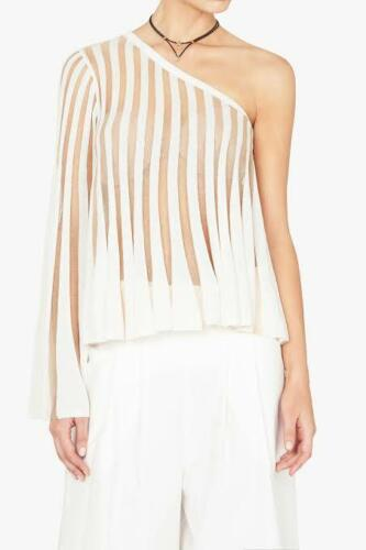 Sass And Bide L Got Free Shipping Au