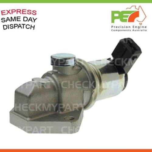 * OEM Idle Speed//Air Control Valve ISC To Fit Hyundai Excel S Coupe Sonata X2