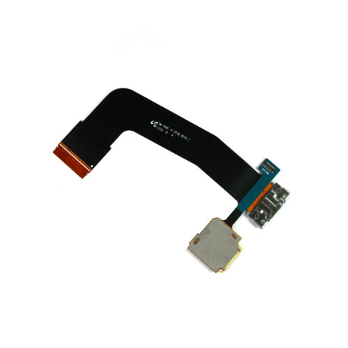 USB Charging Port Flex Cable for Samsung Galaxy Tab S 10.5 SM-T807T T807A T807V