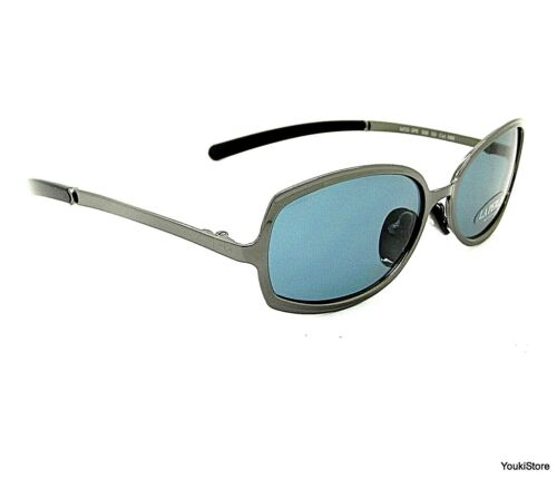 LA PERLA occhiali da sole MOD. SPE 556 53 col. 568 MADE IN ITALY SUNGLASSES NEW
