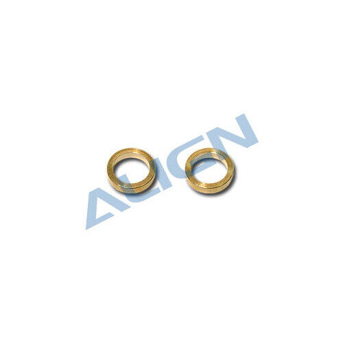 ALIGN TREX HS1230 One-way Bearing Shaft Collar/thickness:1.6mm  ALIGN