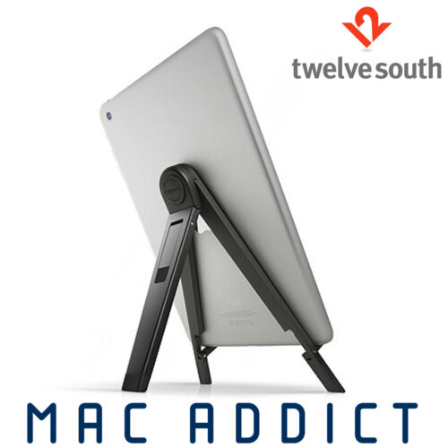 Twelve South Compass 2 Desktop Stand for iPad