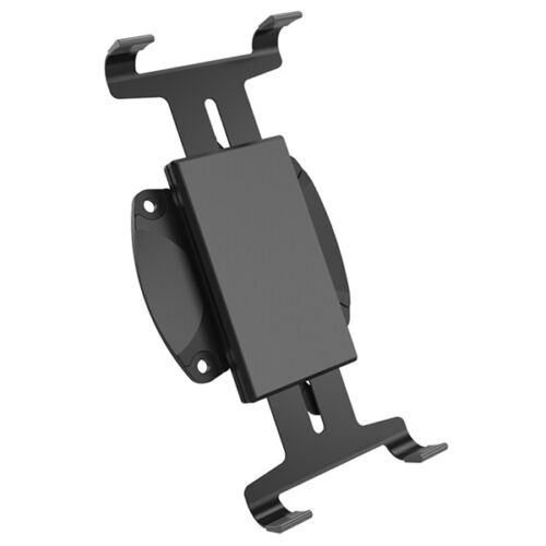 Tablet iPad Connector on Monitor Stand Mount Arm Holder Vision Mounts VM-A69