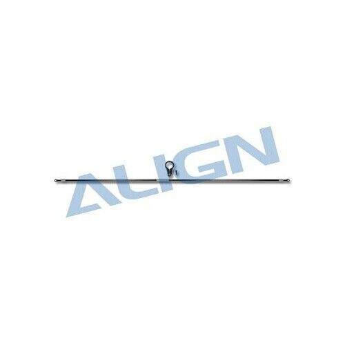 ALIGN TREX H60221 Carbon Tail Control Rod Assembly ALIGN