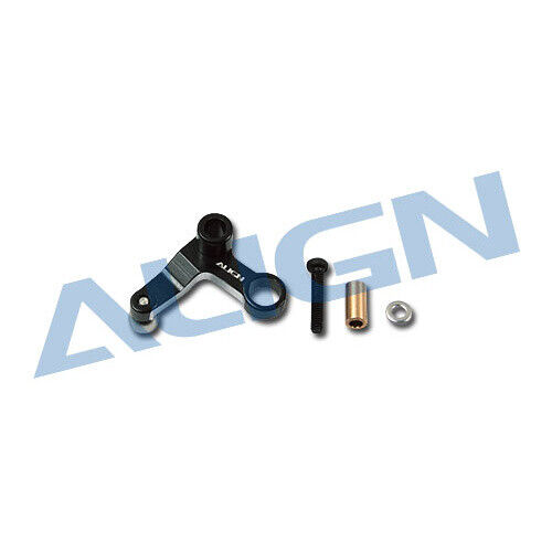 ALIGN TREX H25092 Metal Tail Rotor Control Arm Set (replace H25062-1) ALIGN