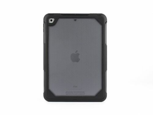 """Survivor Extreme Case for iPad 9.7"""" - Protective Tablet Cover w/ Kickstand"""