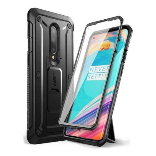 One Plus 8 8 PRO Case SUPCASE UBPRO Rugged Full Body Screen Protector Cover