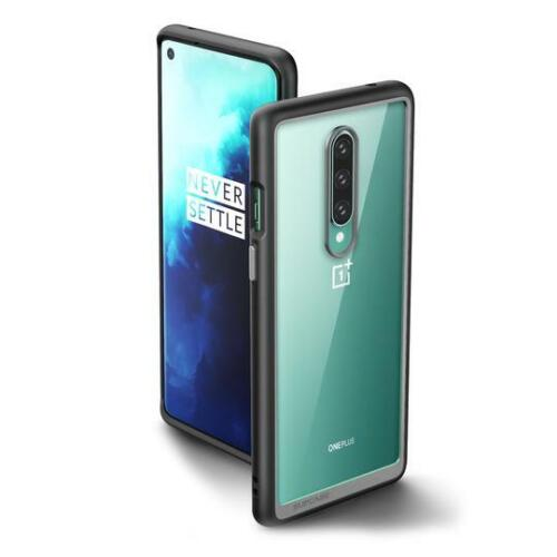 One Plus 8 8T 8 PRO Case SUPCASE UBSTYLE Rugged Slim Shockproof TPU Bumper