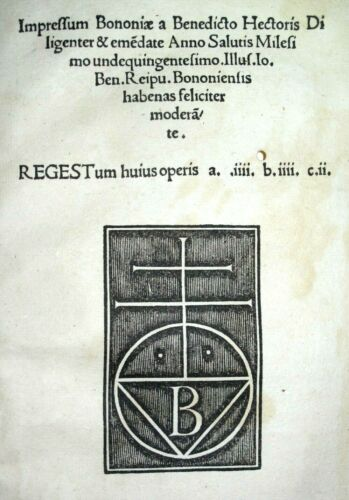 1499 INCUNABLE Drunkenness PROSTITUTION Sex SIN Gambling WHORES Vices INCUNABULA