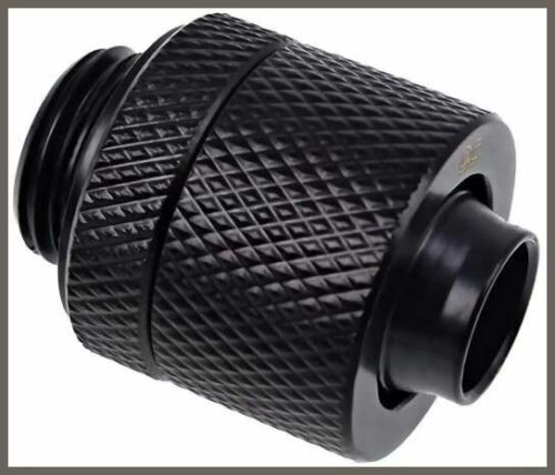 Alphacool 17228 Hardware Cooling Accessory