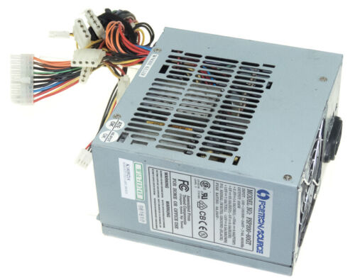 FORTRON FSP200-60GT POWER SUPPLY ATX 20-PIN 200W