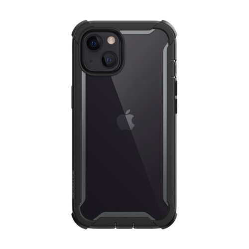 i-Blason Ares for iPhone 13 Mini Case 2021 Screen Protector Rugged Clear 360