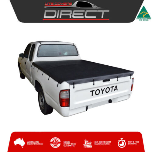 Ute Covers Direct is an Australian owned company based in Melbourne, Victoria. Ute Covers Direct hav /5(52).