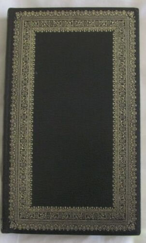 The White Peacock by DH Lawrence Complete Works Heron Books