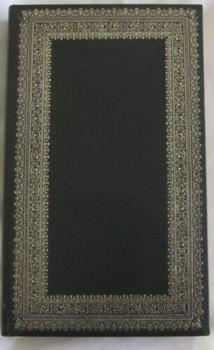 Twilight in Italy, Sea and Sardinia by DH Lawrence Complete Works Heron Books