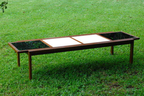 Widdicomb Mid-Century Occaisional Coffee Table