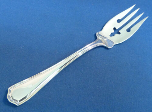 Hepplewhite by Reed & Barton Sterling Salad Fork(s)